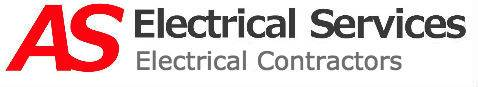 AS Electrical Services